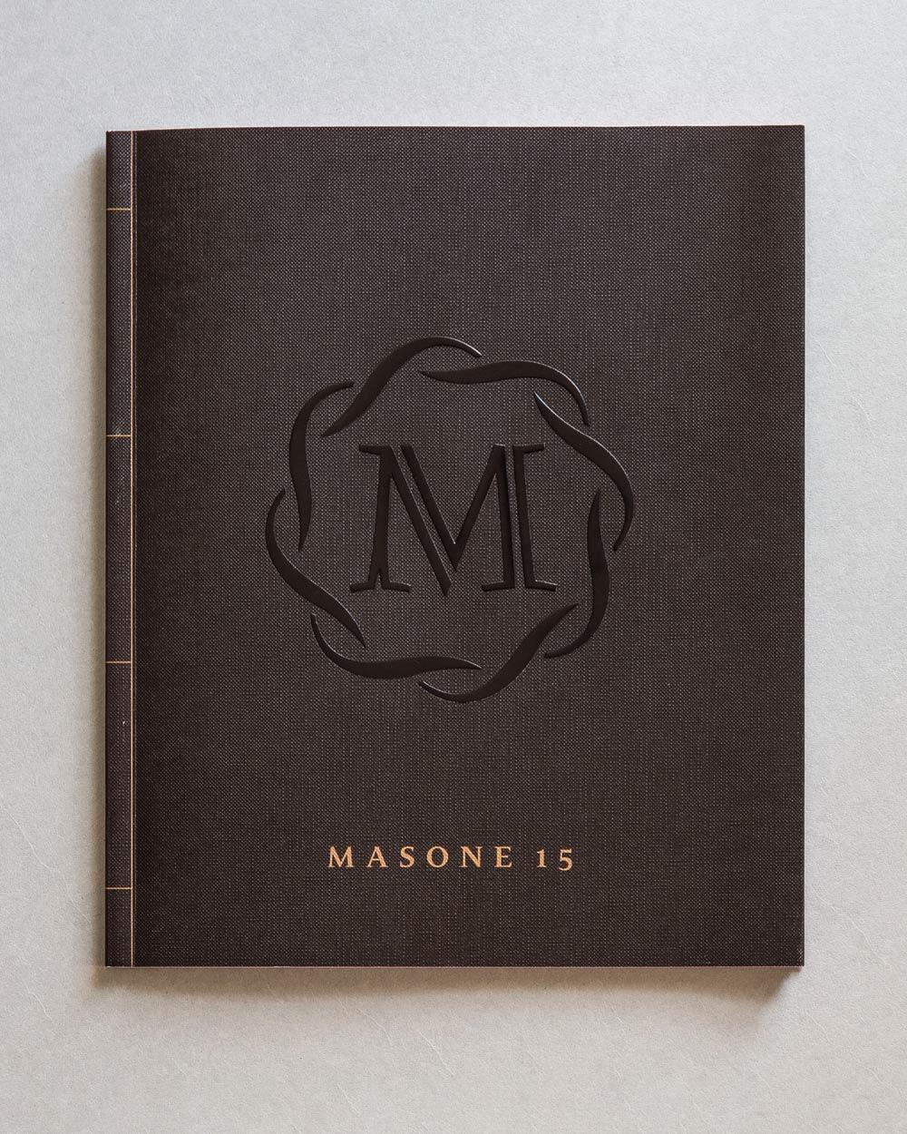 cover-masone-15