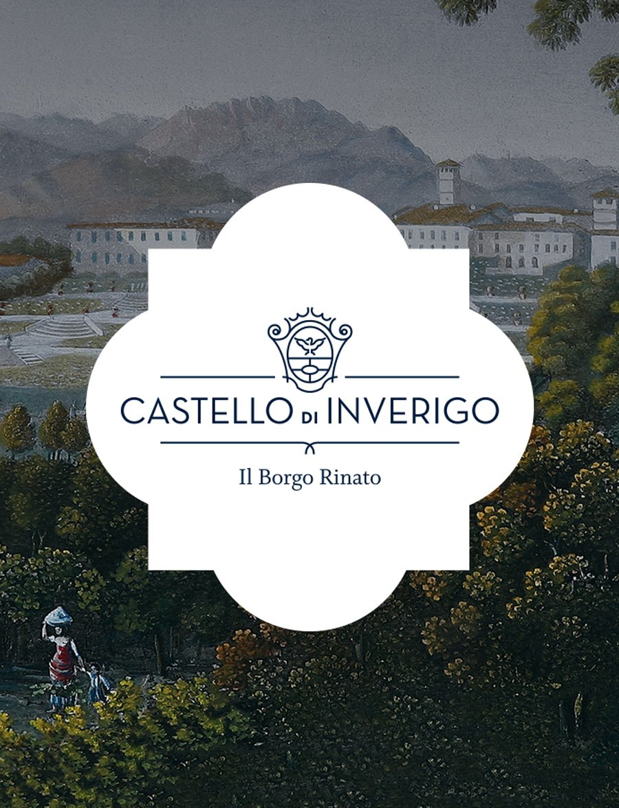 logo2-Castello-di-Inverigo-Kayak-advertising
