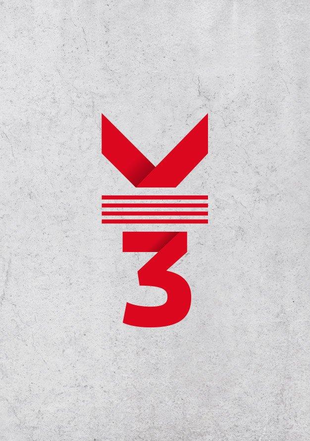 kuka3-logo
