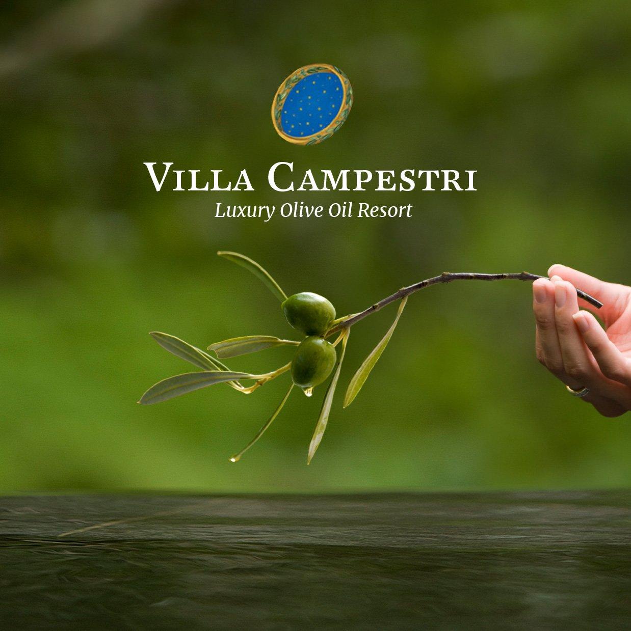 thumbnail-Villa-Campestri-small