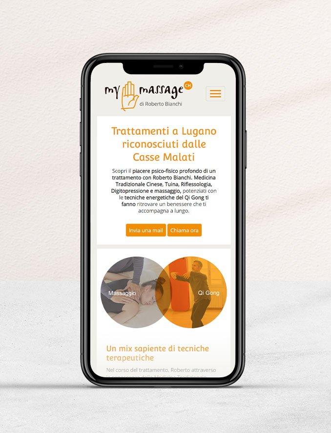 mymassage-thumbnail-kayak-agenzia-di-comunicazione-Milano